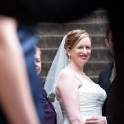2010 Rob Laura Wedding Hobart