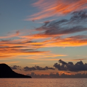 2011 Seychelles
